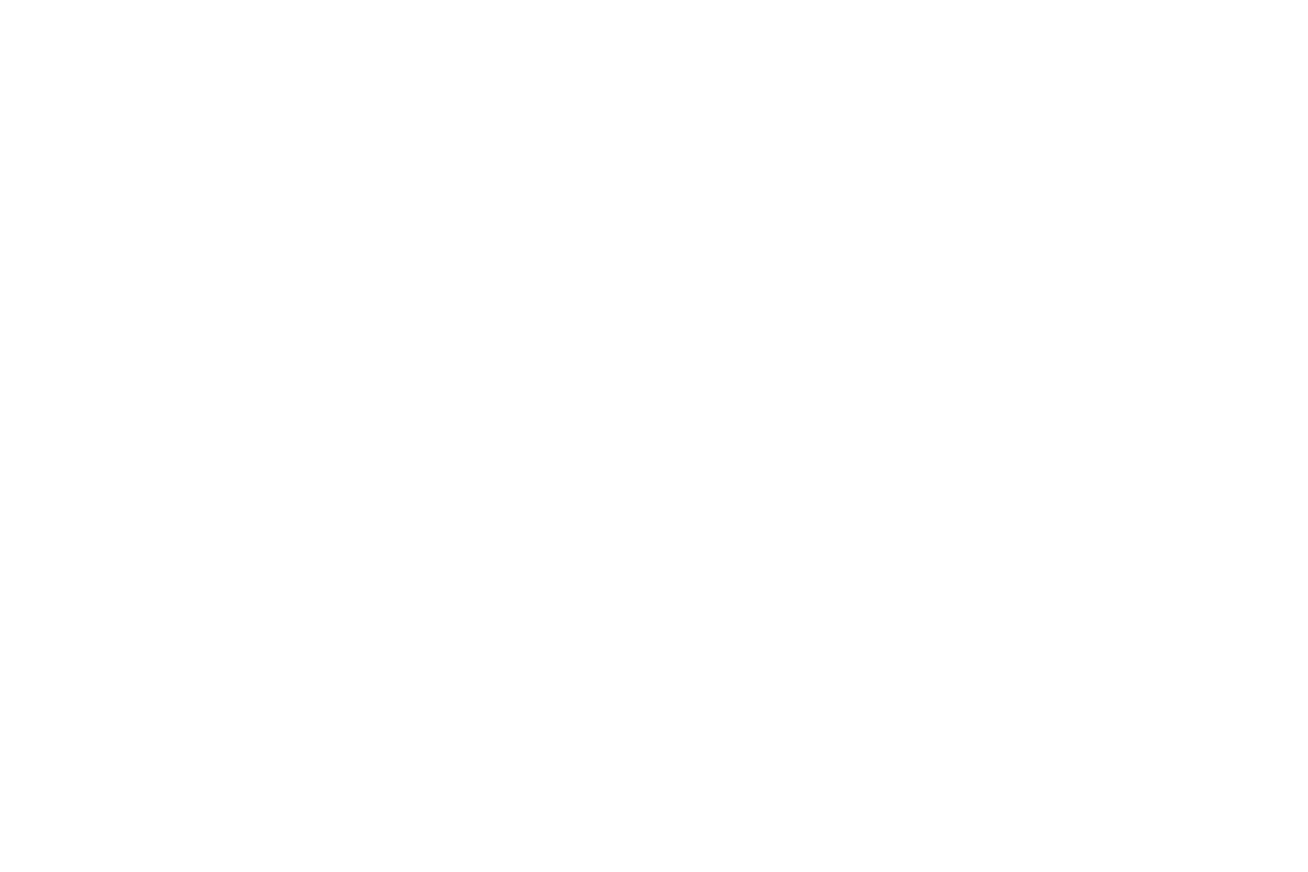 Michelle Kelly Photography